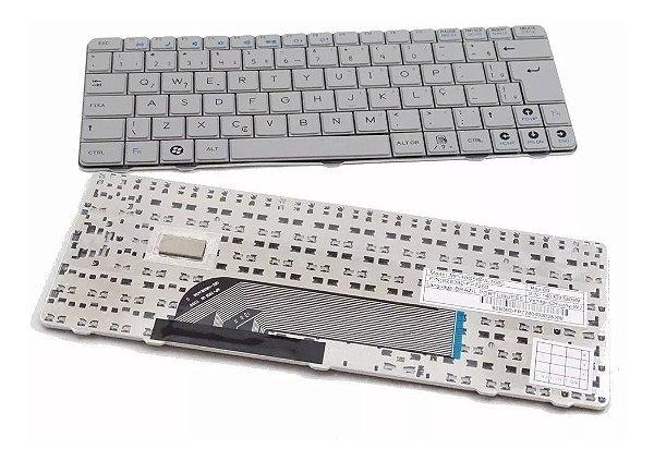 Teclado Tablet Pc Cce Mp-10g56pa-36071 br
