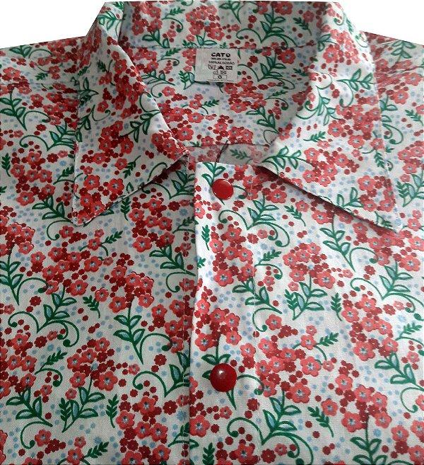 23179d663e53d Catu Street Wear- A marca de Camisas