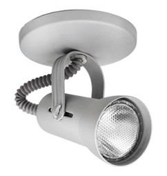 Projetor para Lâmpada PAR20 e Incandescente Refletora
