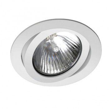 Spot Redonda Foco Direcional 16cm PAR30