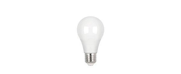 Lâmpada LED Bulbo 7W 560LM E27