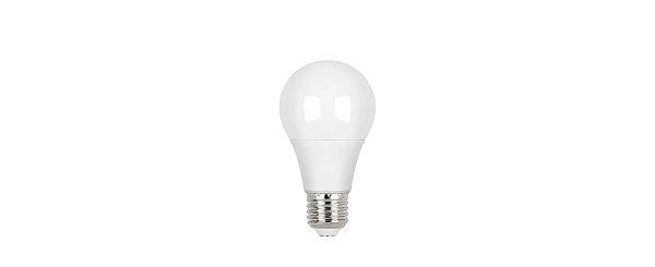 Lâmpada LED Bulbo 10W 1030LM E27