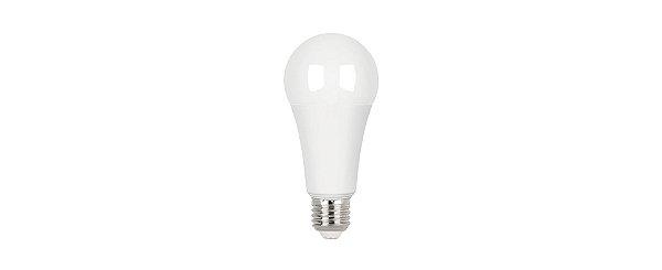 Lâmpada LED Bulbo 13,5W 1520LM E27