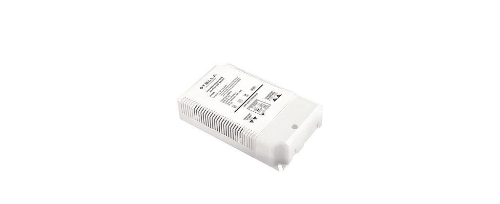 Fonte Dimerizável para LED 12V 40W