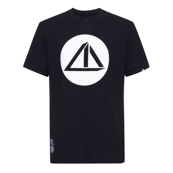 Camiseta nº1 New Decade - Space Edition