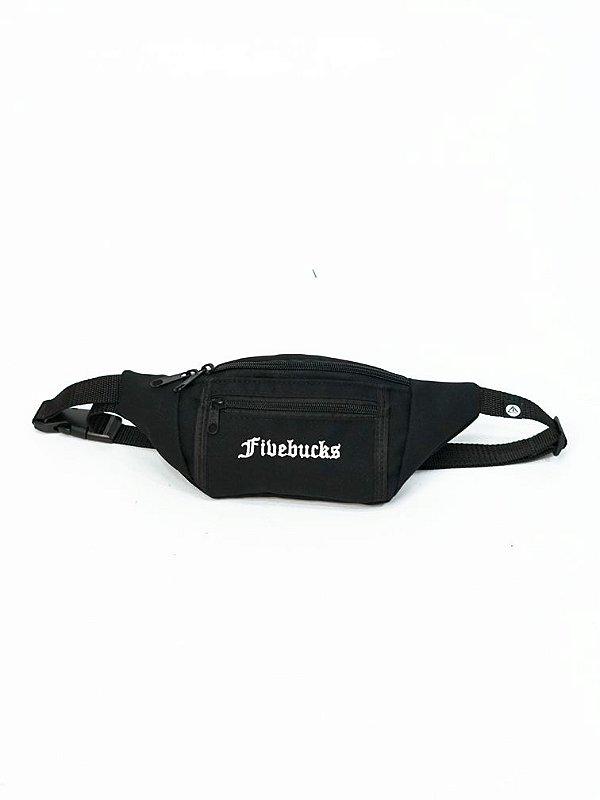 Fivebucks Belt Bag FiveTown