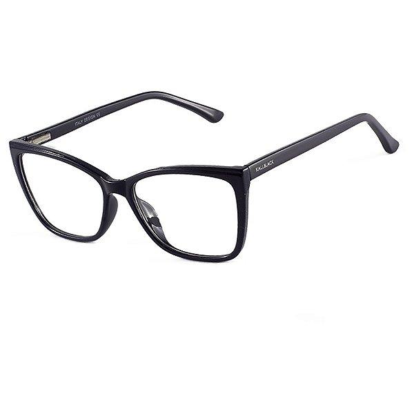 Armação Oculos Feminino AF2089