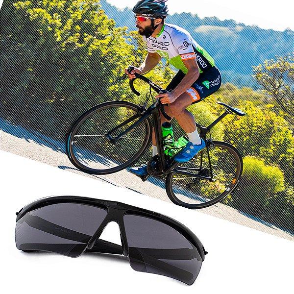Oculos de sol esportivo SE18806