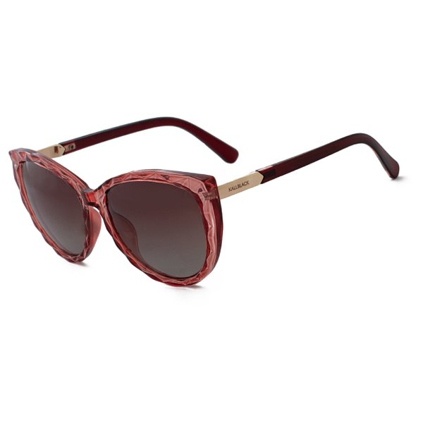 Oculos de sol Feminino SF31050
