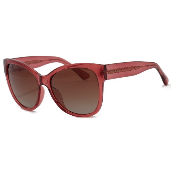 Oculos de sol Feminino SF9057