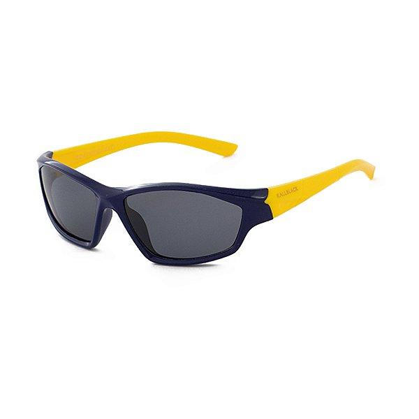 Oculos de sol Infantil SI1636