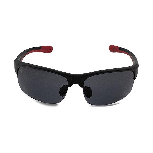 Oculos de sol Unissex SU101