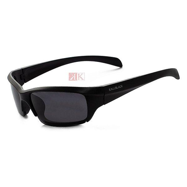 Óculos de sol Unissex SU185P