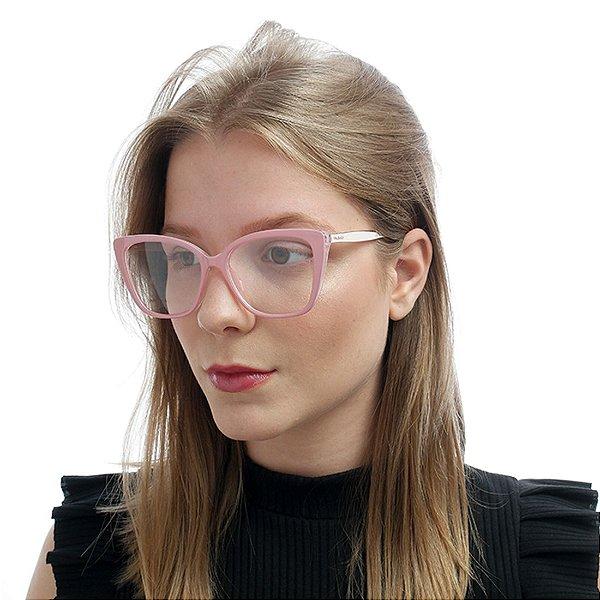 Armação Óculos Feminino AF2104