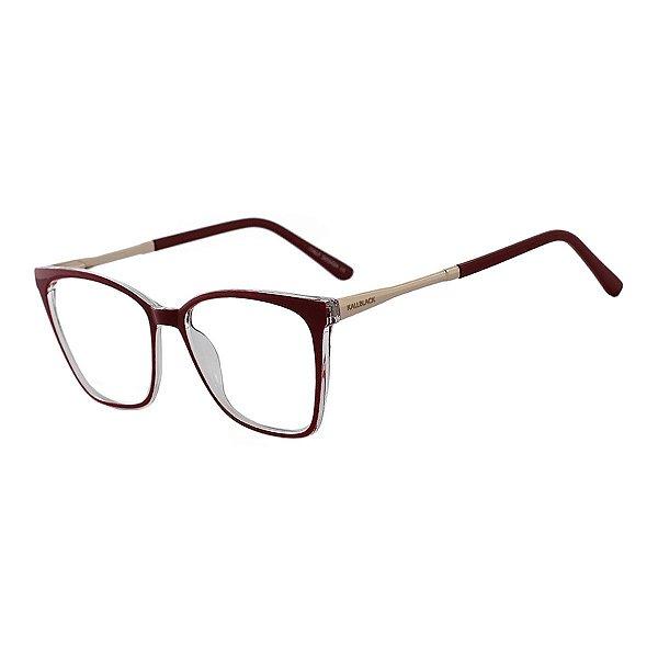 Armação Oculos Feminino AF2023