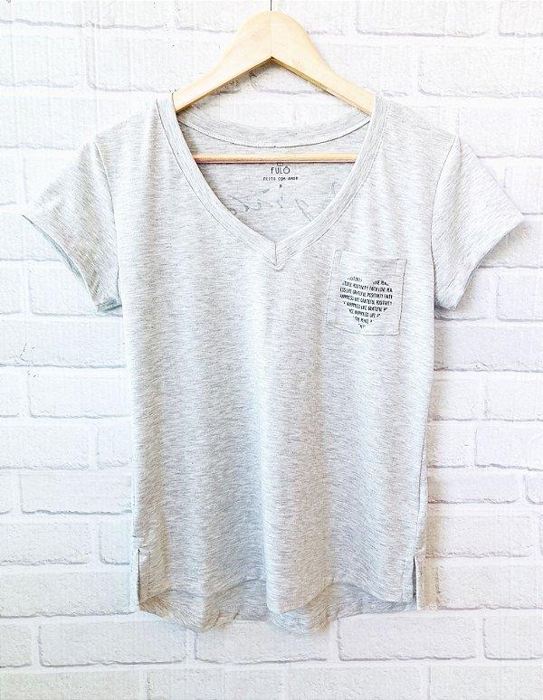 T-Shirt Be Grateful