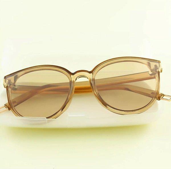 49075395dde1a Óculos Luz - UseMarilua