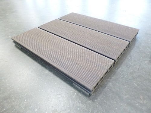 DECK FACIL TABACO 44X44