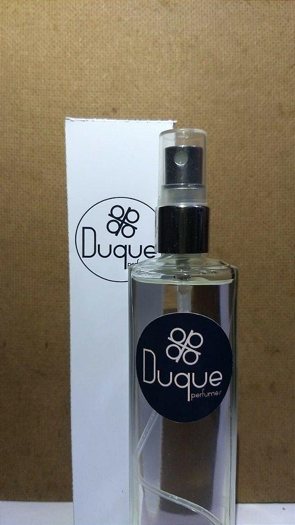 Perfume Contratipo Polo Blue 50ml
