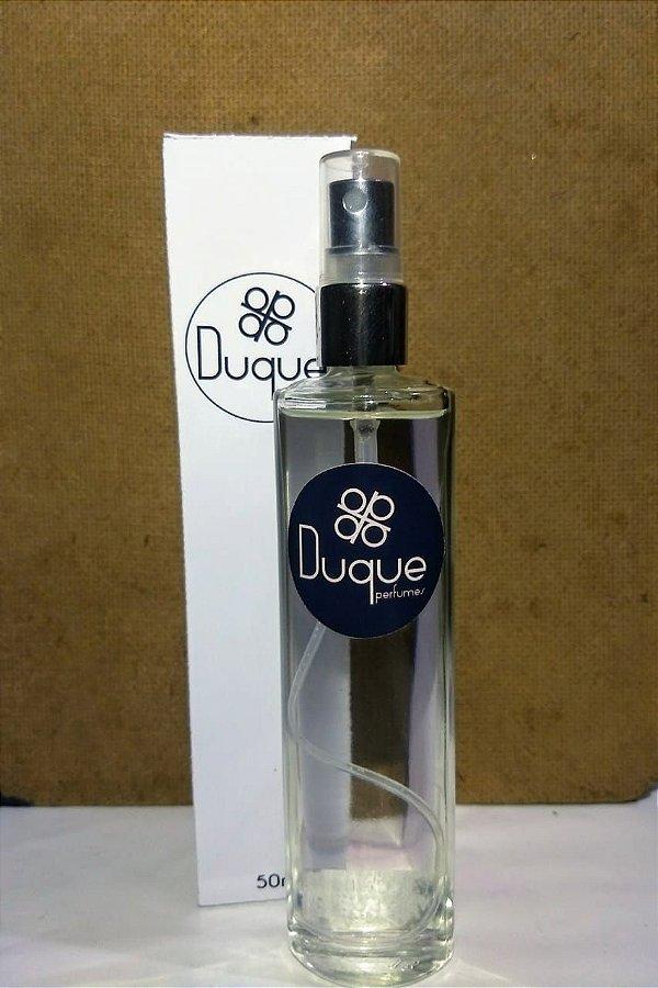 Perfume Contratipo Biografia 50ml
