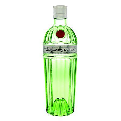 Gin Tanqueray No Ten 750ml