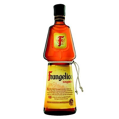Licor Frangelico 700ml