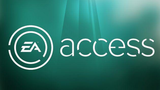 Ea Access 12 Mêses - Promoção 51 Jogos - Xbox One - Midia Digital - Offline