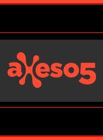 Axesocash