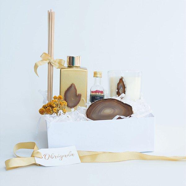 Gift Box Reluz