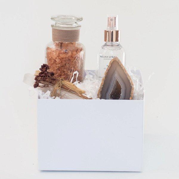 Gift Box Spa Petit