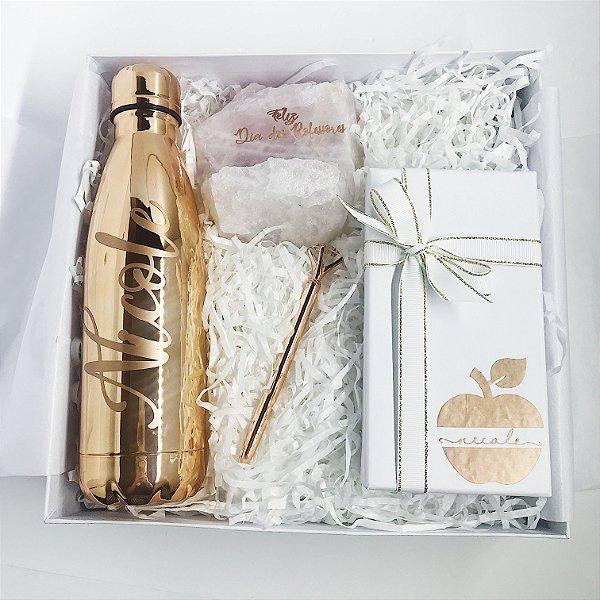 Gift Box Professores