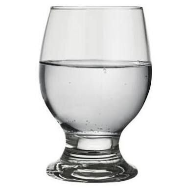 Taça água Nadir