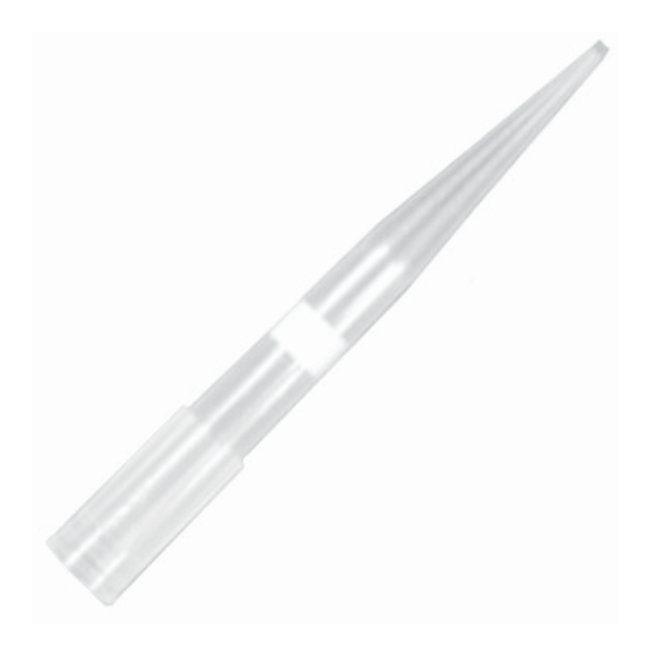 Ponteira 5-50 uL, com filtro, não estéril, PP, transparente, pacote com 1000 unidades, mod.: TF-50 (Axygen)