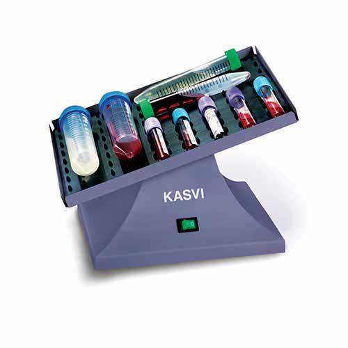 Agitador Basic Tridimensional, velocidade fixa de 20 RPM, 220V, mod.: K45-4020 (Kasvi)