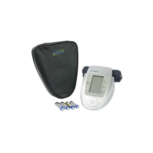 Aparelho de Pressão Digital Automático de Braço, unidade, mod.: BP3AA1 (G-tech)