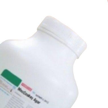 Yeast Nitrogen Base (YNB), Frasco com 100 gramas. Mod. M139-100G (Himedia)