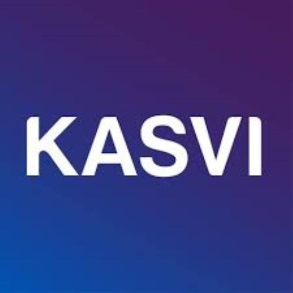 Suplemento Cromogênico Listeria Lipase C (ISO 11290-1), 10 Frascos com 500 mL cada, mod: K25-6031 (Kasvi)
