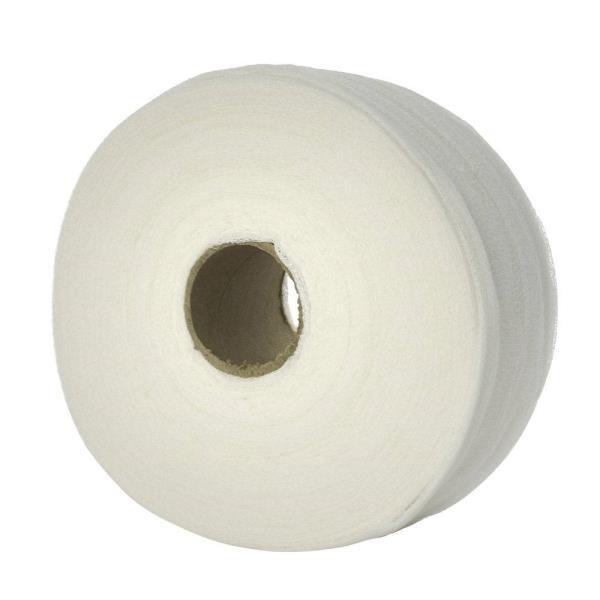 Gaze Hidrófila tipo queijo, tamanho 91x91mm, 13 fios, em rolo, mod.: COGAHQ9113F333 (America Medical)