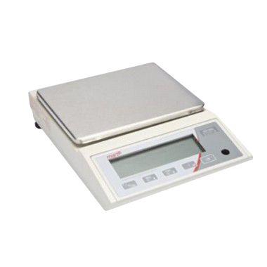 Balança eletrônica de precisão, 0,01g até 4200g, mod.: AD4200 (Marte)