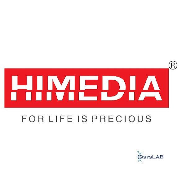 Caldo Cromogênico de Enriquecimento Base HiCrome ™ para EC O157: H7, Frasco com 500 gramas, mod.: M1598-500G (Himedia)