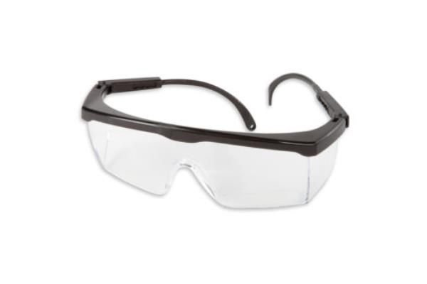 Óculos de Proteção, unidade, mod.: OCPROT454 (SUPERMEDY)