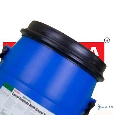 Caldo Lauril Triptose (Lauryl Sulphate Broth), Frasco com 10 Kg, mod.: M080-10KG (Himedia)