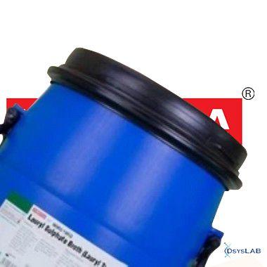 Caldo Lauril Triptose (Lauryl Sulphate Broth), Frasco com 5 Kg, mod.: M080-5KG (Himedia)
