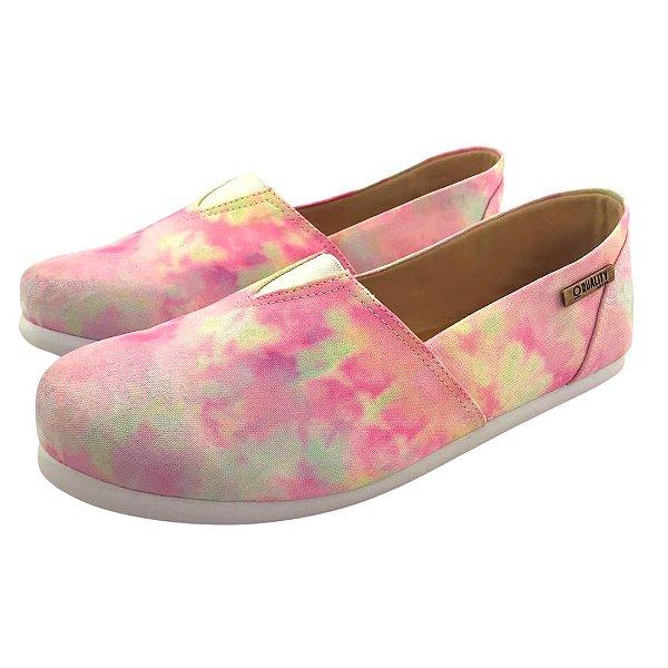 Alpargata Quality Shoes Feminina 001 Tie Dye 04