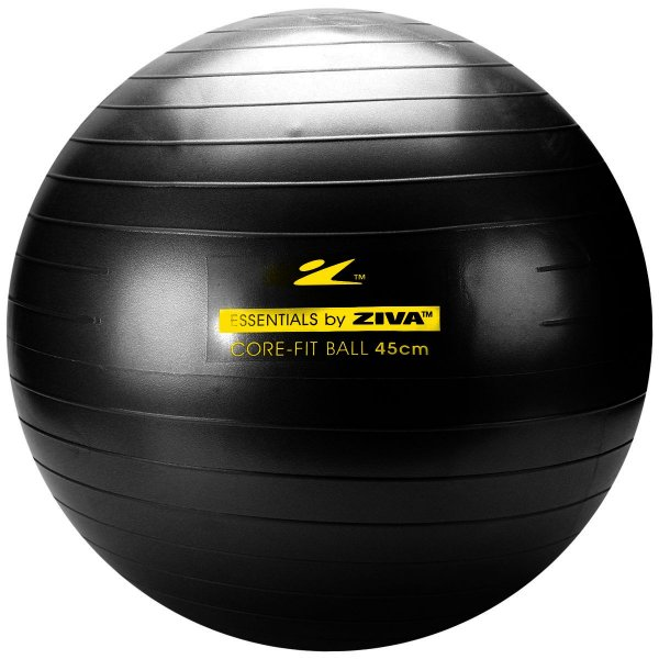 Bola de Pilates ZIVA