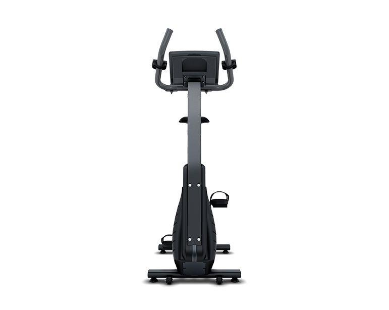 Bike RT 220