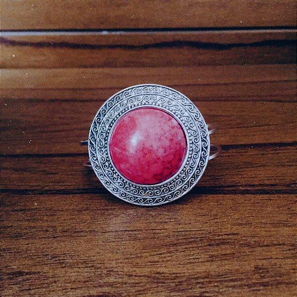 Bracelete Mercúrio