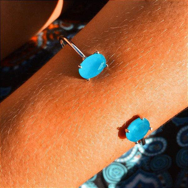 Bracelete Fiji