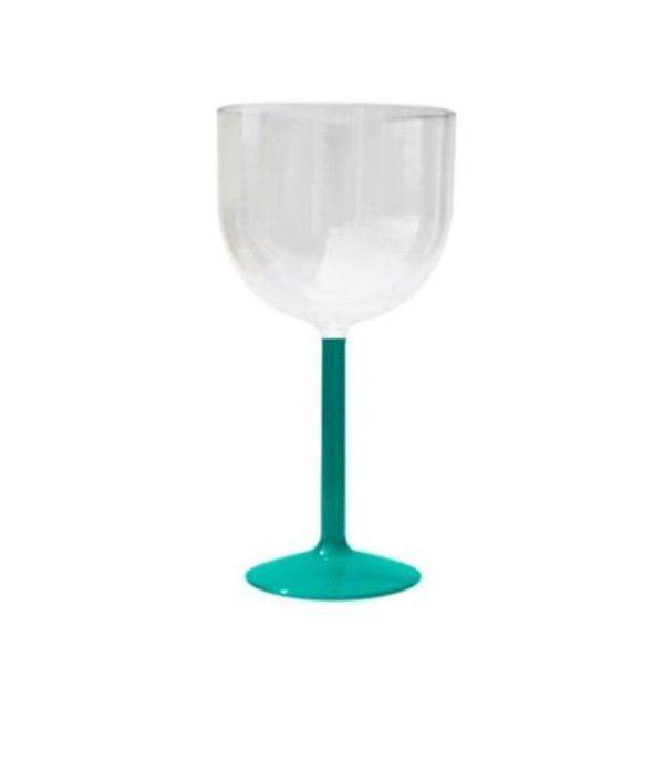 Taça de Gin Base Tiffany de 500 ml