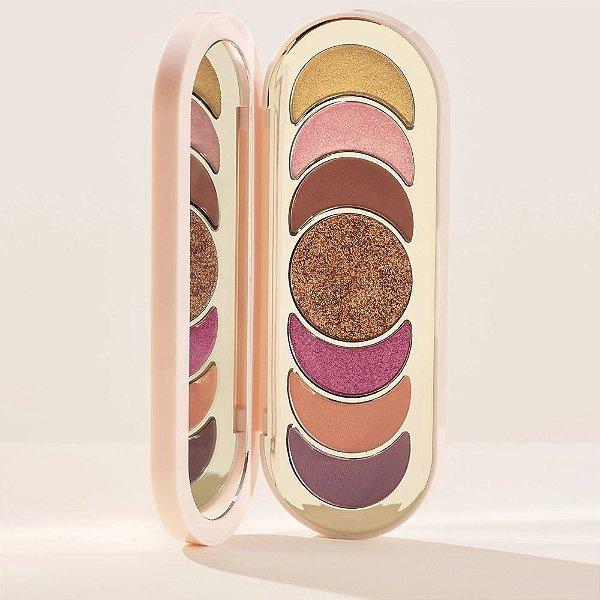Paleta Rare Beauty by Selena Gomez Discovery